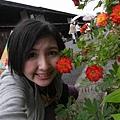 2008.05.28-06.01日本行 142.jpg