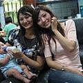 2008.06.07小瀚瀚 024.jpg