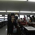 2008.05.28-06.01日本行 763.jpg
