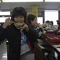 2008.05.28-06.01日本行 764.jpg