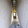 又是樓梯間