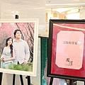 2010.04.04怡樺&廣智婚禮