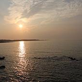 2011.03.14北海岸 073.jpg