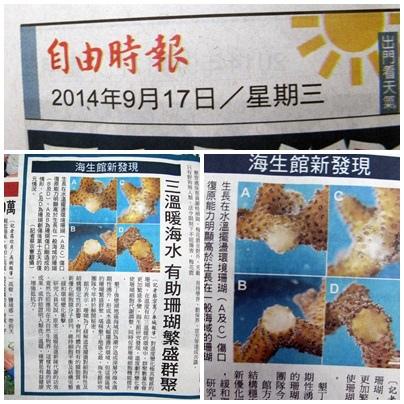 珊瑚資訊1.jpg