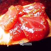草莓果醬2.jpg