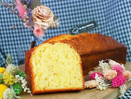 法式香橙蛋糕2.jpg