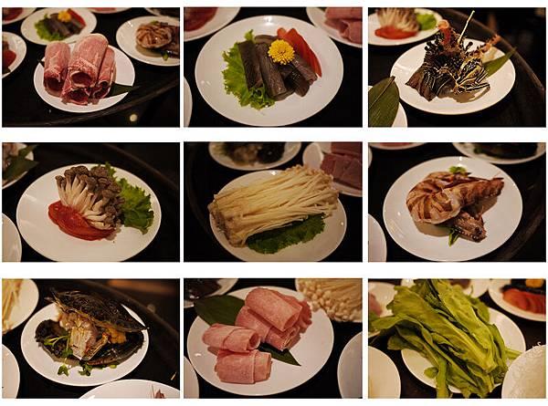 六福皇宮-50.jpg