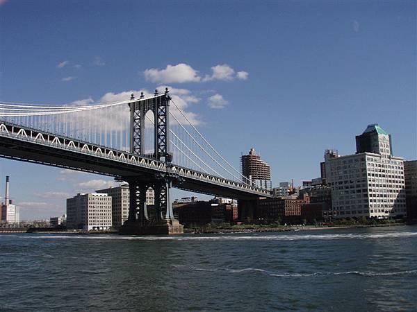 DAY 7-遊島中-威廉什麼橋的