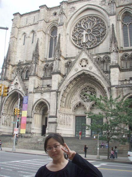 DAY 8-聖彼得大教堂... 真的很壯觀!