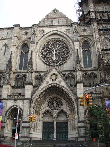 DAY 8-聖彼得大教堂