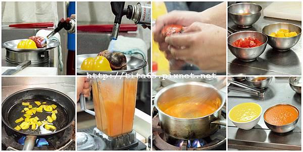 紅黃椒醬汁.jpg