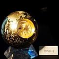 1001024_Taipei World Design EXPO'11