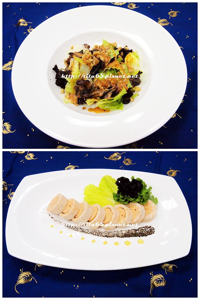 法國蕃茄油醋汁沙拉_海洋風味魚凍_老師的成品.jpg