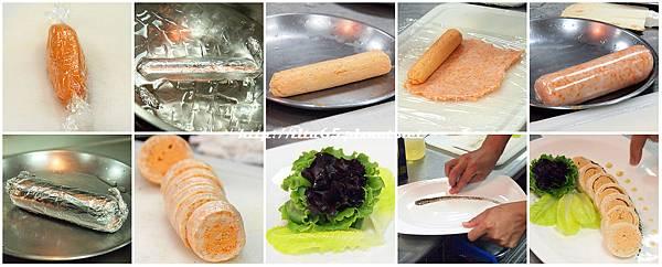 海洋風味魚凍_製作.jpg