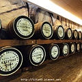 D4_伯朗咖啡酒堡