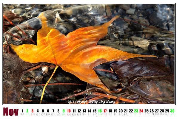 2013_11NOV_3.jpg
