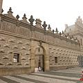 史瓦森堡宮