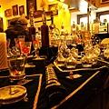 黃金巷-各式餐具