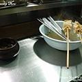 又是傳說中的食物~吃起來很像魚板