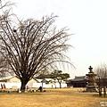 景福宮周邊