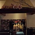 3F廚房區