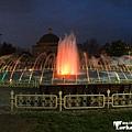 德意志噴泉
