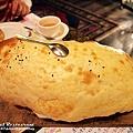 主食~中東Lavash麵包
