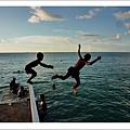 Tuvalu2.jpg