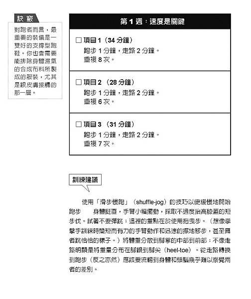 頁面擷取自-我想開始去跑步0422打樣pdf_頁面_1