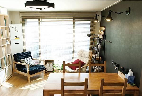 0715喜歡小房子-單頁 149