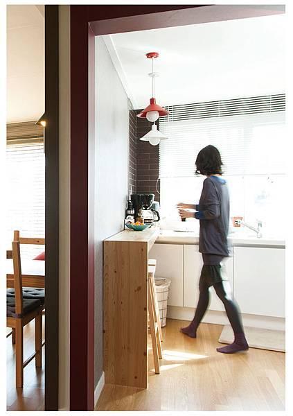 0715喜歡小房子-單頁 156