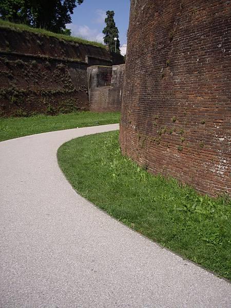Lucca-004.jpg