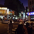 20.夜晚的艋舺.JPG