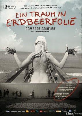 ein_traum_in_erdbeerfolie_comrade_couture_plakat_1.jpg