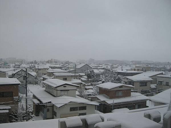 秋田之旅2 003.jpg