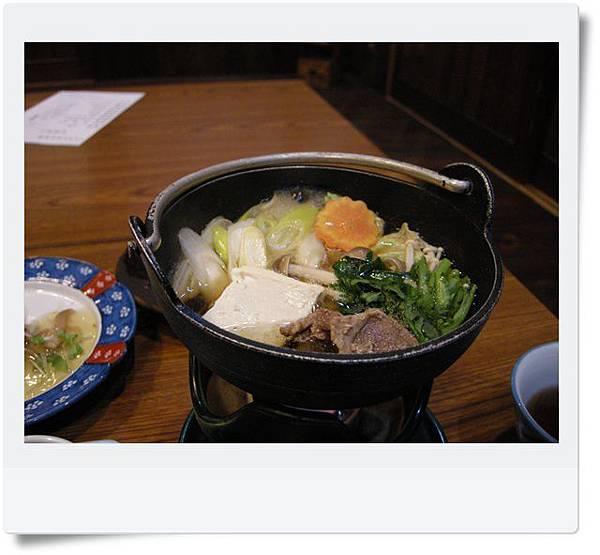 秋田之旅 271-006.jpg