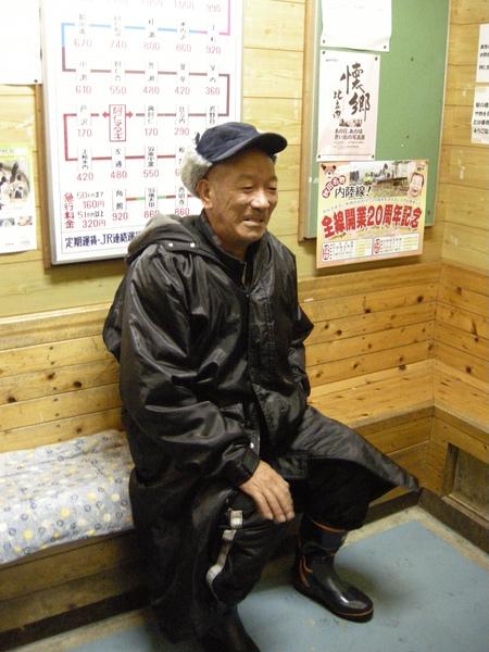 秋田之旅 154.jpg