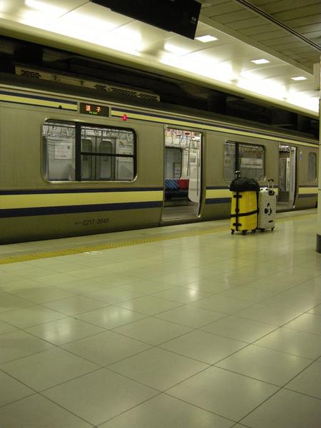 秋田之旅 004.jpg