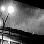 佳作雨~1