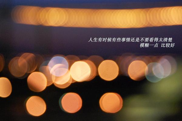 DSC_7018 copy.jpg