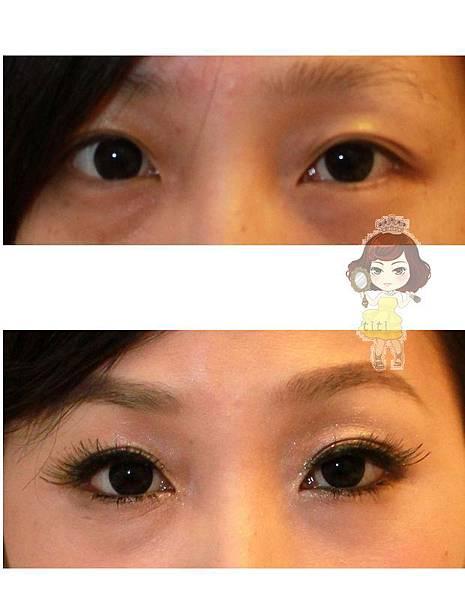 調整大小眼2.jpg