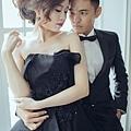 婚紗-1.jpg