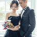 婚紗-3.jpg