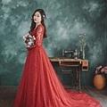 婚紗-24.jpg