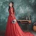 婚紗-25.jpg