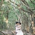 婚紗-48.jpg
