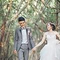 婚紗-52.jpg