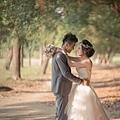 婚紗-61.jpg