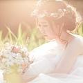 婚紗-76.jpg