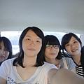 nEO_IMG_DSC02929.jpg
